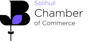 SOLIHULL CHAMBER logo 240910