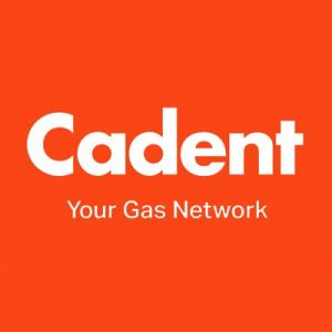 Cadent Solihull charity partner Family Care Trust