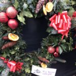 Newlands Bishop Farm Christmas Sales Day 7th December 11-3pm